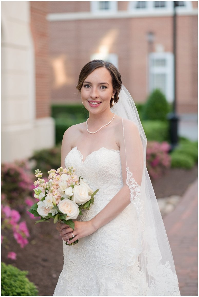 Classy Bridal Portrait Session CNU Newport News Virginia Wedding Photographers_4681