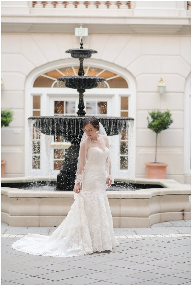 Classy Bridal Portrait Session CNU Newport News Virginia Wedding Photographers_4685