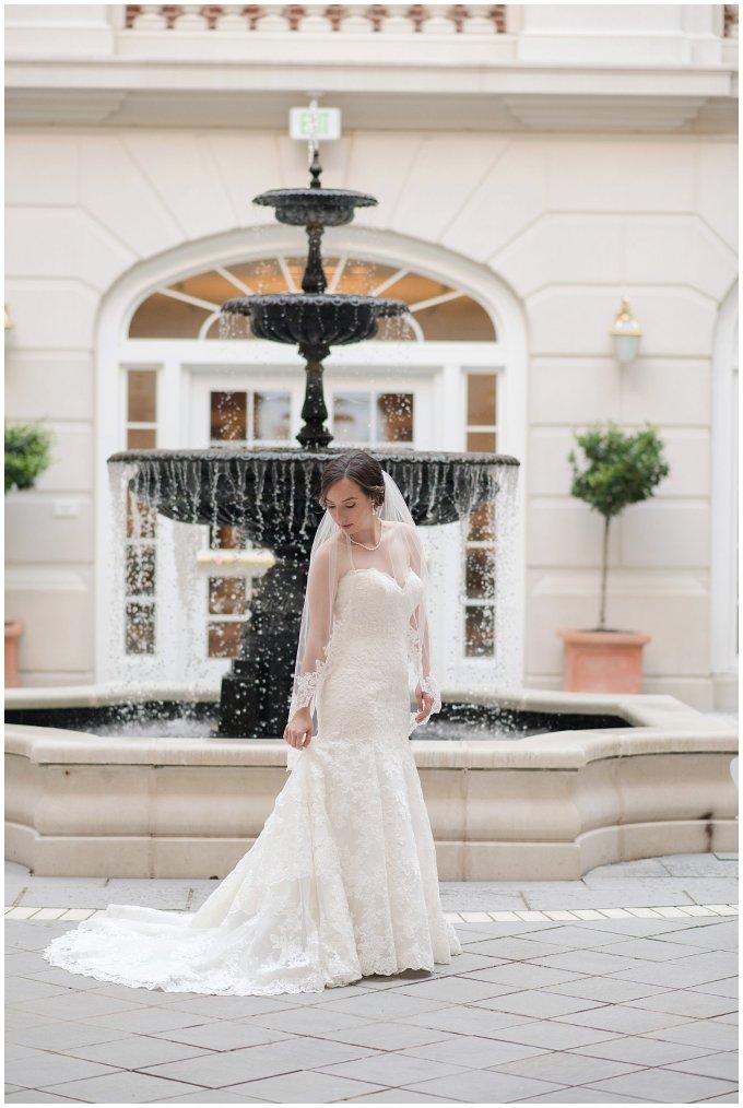 Classy Bridal Portrait Session CNU Newport News Virginia Wedding Photographers_4685