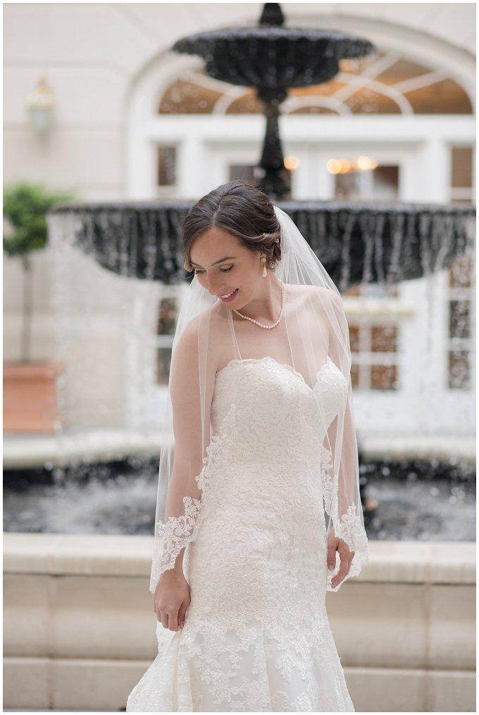 Classy Bridal Portrait Session CNU Newport News Virginia Wedding Photographers_4686