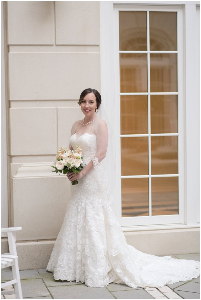 Classy Bridal Portrait Session CNU Newport News Virginia Wedding Photographers_4688