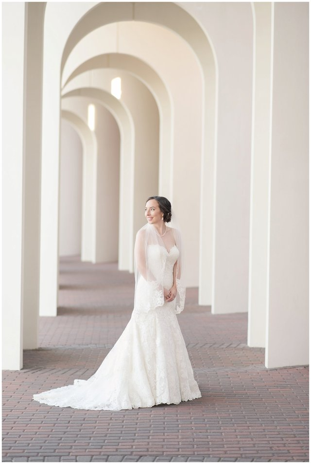 Classy Bridal Portrait Session CNU Newport News Virginia Wedding Photographers_4689