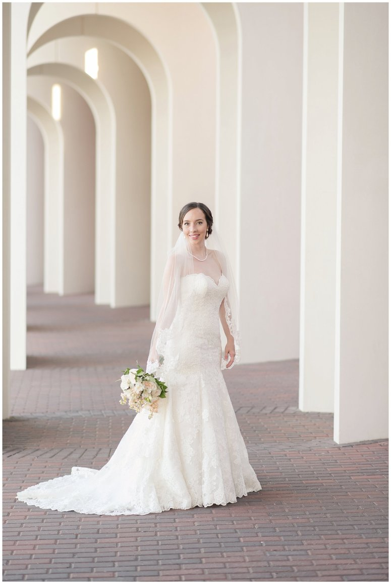 Classy Bridal Portrait Session CNU Newport News Virginia Wedding Photographers_4691