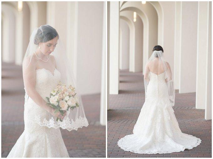 Classy Bridal Portrait Session CNU Newport News Virginia Wedding Photographers_4693