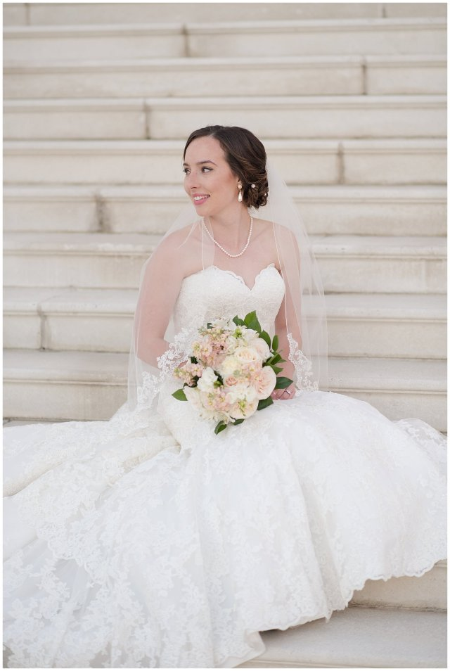 Classy Bridal Portrait Session CNU Newport News Virginia Wedding Photographers_4697