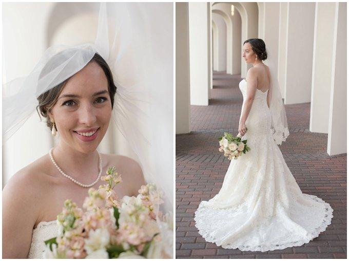 Classy Bridal Portrait Session CNU Newport News Virginia Wedding Photographers_4699
