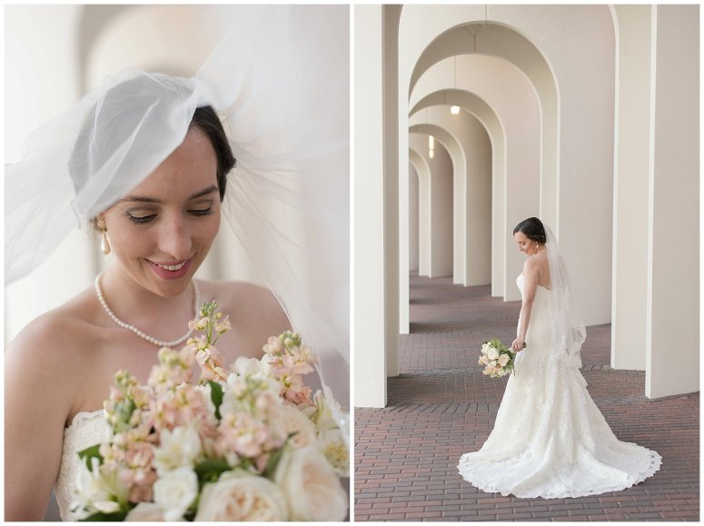 Classy Bridal Portrait Session CNU Newport News Virginia Wedding Photographers_4700