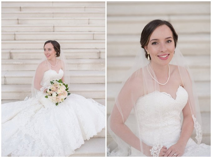 Classy Bridal Portrait Session CNU Newport News Virginia Wedding Photographers_4702