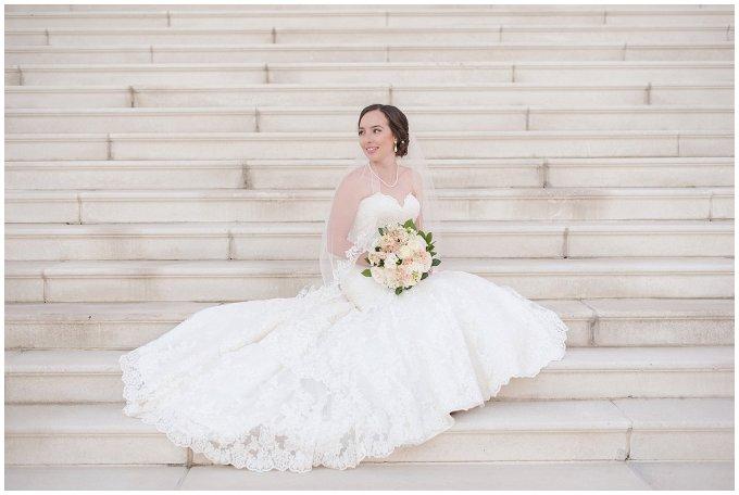 Classy Bridal Portrait Session CNU Newport News Virginia Wedding Photographers_4706
