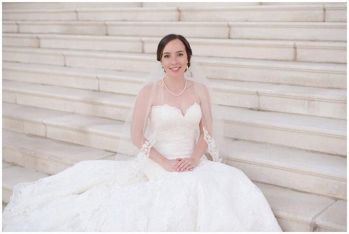 Classy Bridal Portrait Session CNU Newport News Virginia Wedding Photographers_4710