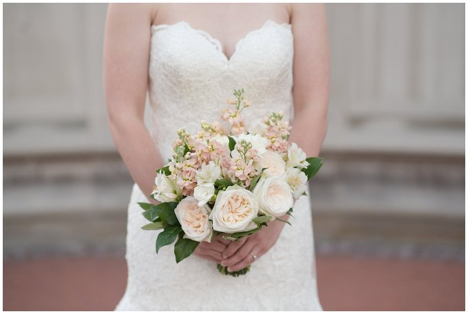 Classy Bridal Portrait Session CNU Newport News Virginia Wedding Photographers_4715