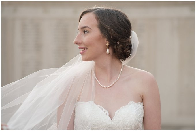 Classy Bridal Portrait Session CNU Newport News Virginia Wedding Photographers_4717