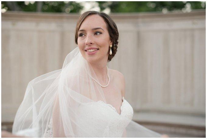 Classy Bridal Portrait Session CNU Newport News Virginia Wedding Photographers_4718