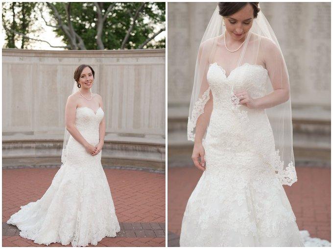 Classy Bridal Portrait Session CNU Newport News Virginia Wedding Photographers_4720