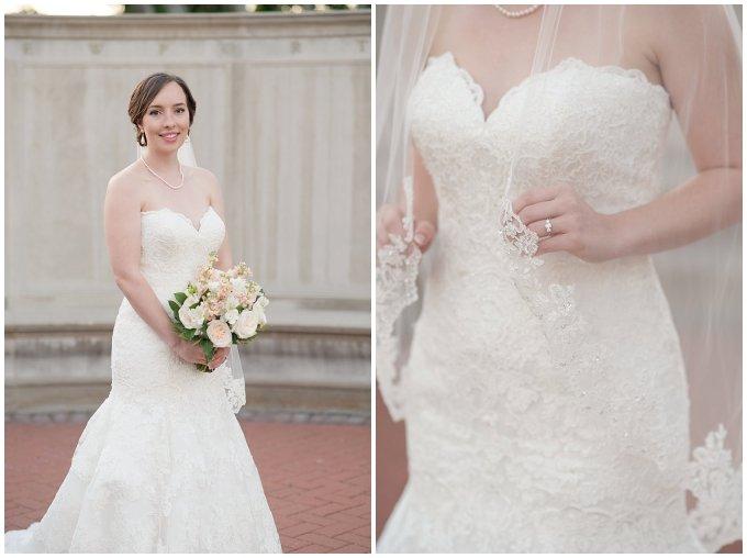 Classy Bridal Portrait Session CNU Newport News Virginia Wedding Photographers_4721
