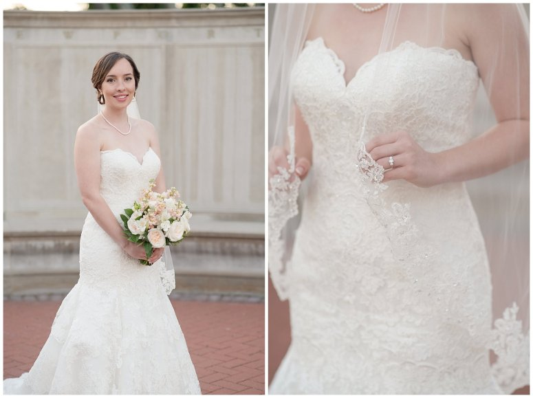 Classy Bridal Portrait Session CNU Newport News Virginia Wedding Photographers_4721