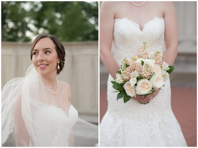 Classy Bridal Portrait Session CNU Newport News Virginia Wedding Photographers_4723