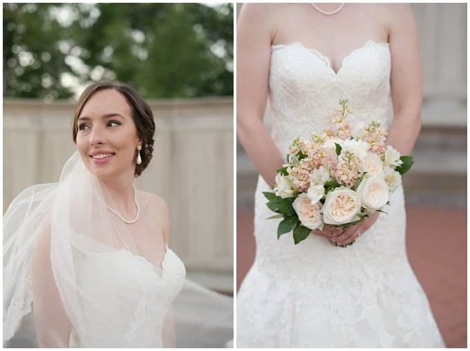 Classy Bridal Portrait Session CNU Newport News Virginia Wedding Photographers_4723