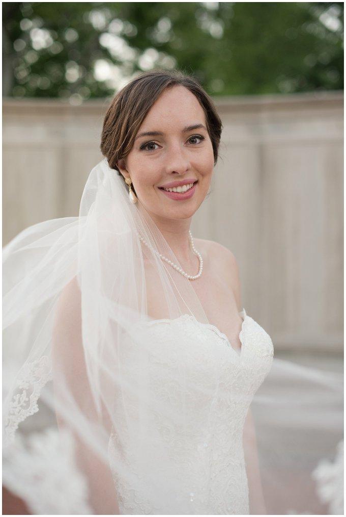 Classy Bridal Portrait Session CNU Newport News Virginia Wedding Photographers_4726