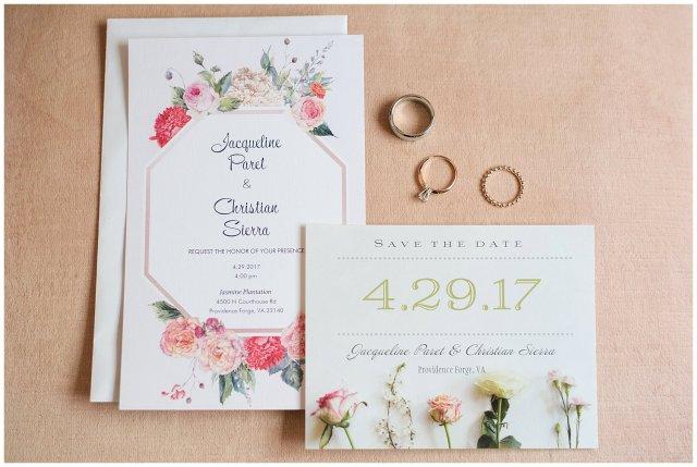 Jasmine Plantation Providence Forge Spring Wedding Virginia Wedding Photographers_4386