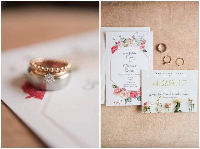 Jasmine Plantation Providence Forge Spring Wedding Virginia Wedding Photographers_4388