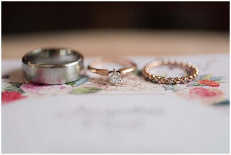 Jasmine Plantation Providence Forge Spring Wedding Virginia Wedding Photographers_4389