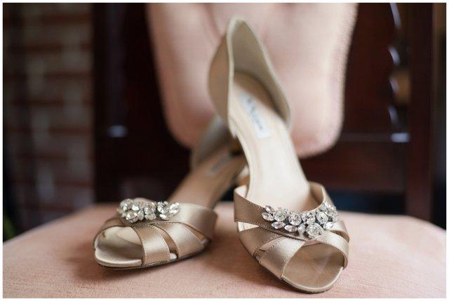 Jasmine Plantation Providence Forge Spring Wedding Virginia Wedding Photographers_4390
