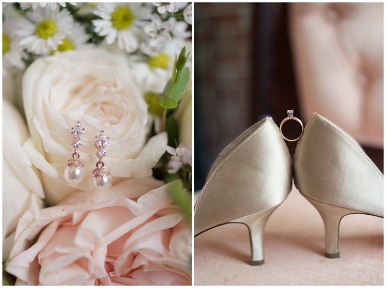 Jasmine Plantation Providence Forge Spring Wedding Virginia Wedding Photographers_4393