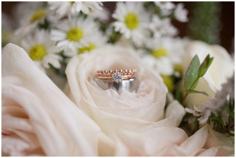Jasmine Plantation Providence Forge Spring Wedding Virginia Wedding Photographers_4394