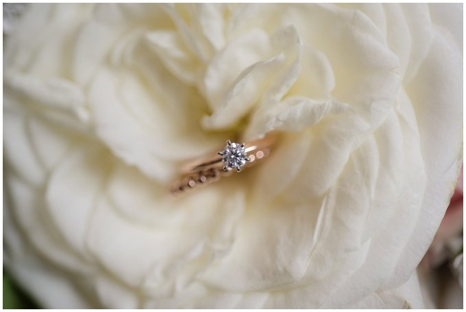 Jasmine Plantation Providence Forge Spring Wedding Virginia Wedding Photographers_4395