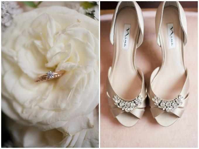 Jasmine Plantation Providence Forge Spring Wedding Virginia Wedding Photographers_4396