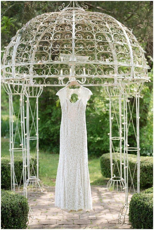 Jasmine Plantation Providence Forge Spring Wedding Virginia Wedding Photographers_4397
