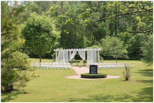 Jasmine Plantation Providence Forge Spring Wedding Virginia Wedding Photographers_4399