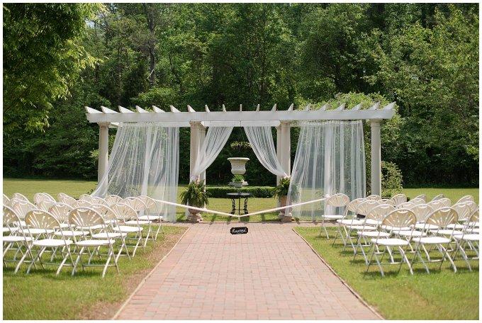 Jasmine Plantation Providence Forge Spring Wedding Virginia Wedding Photographers_4400
