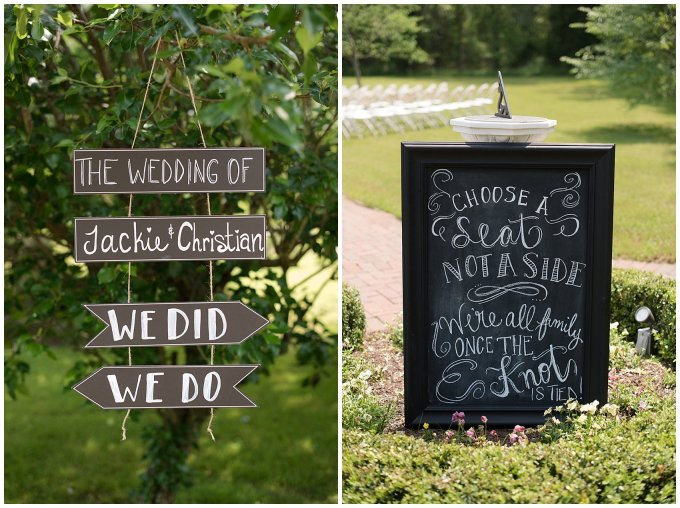Jasmine Plantation Providence Forge Spring Wedding Virginia Wedding Photographers_4401