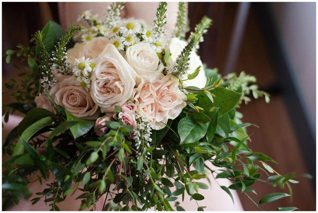 Jasmine Plantation Providence Forge Spring Wedding Virginia Wedding Photographers_4403