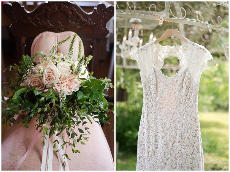 Jasmine Plantation Providence Forge Spring Wedding Virginia Wedding Photographers_4404