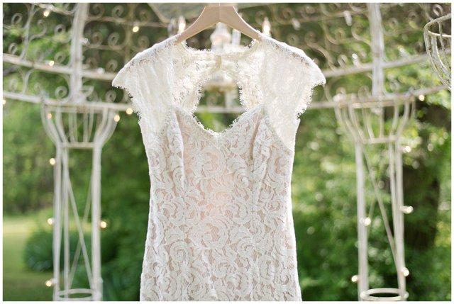 Jasmine Plantation Providence Forge Spring Wedding Virginia Wedding Photographers_4405