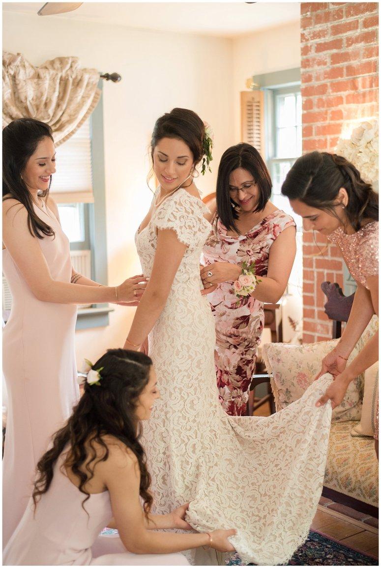 Jasmine Plantation Providence Forge Spring Wedding Virginia Wedding Photographers_4406
