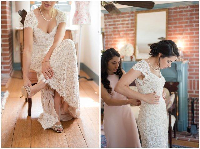 Jasmine Plantation Providence Forge Spring Wedding Virginia Wedding Photographers_4408