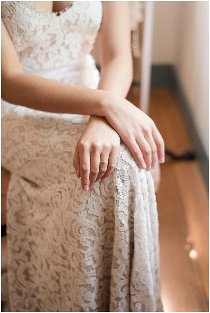 Jasmine Plantation Providence Forge Spring Wedding Virginia Wedding Photographers_4409