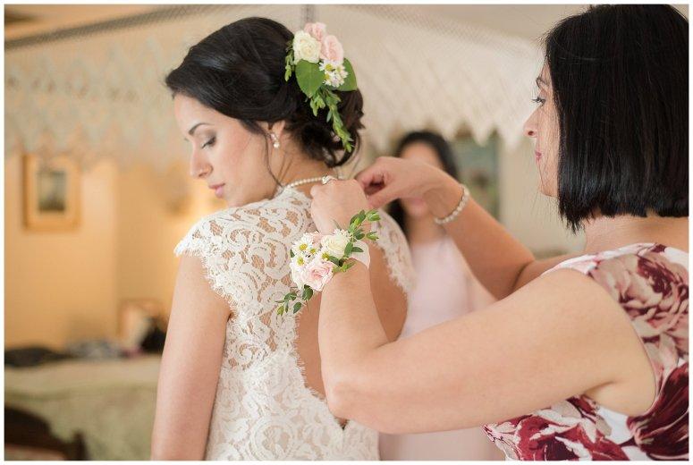 Jasmine Plantation Providence Forge Spring Wedding Virginia Wedding Photographers_4410