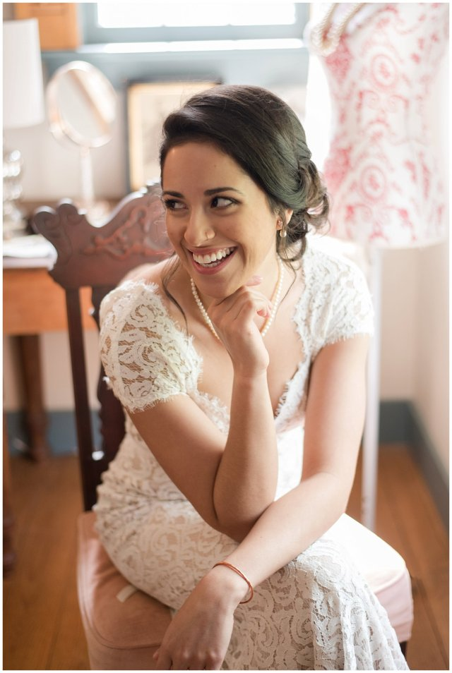 Jasmine Plantation Providence Forge Spring Wedding Virginia Wedding Photographers_4413