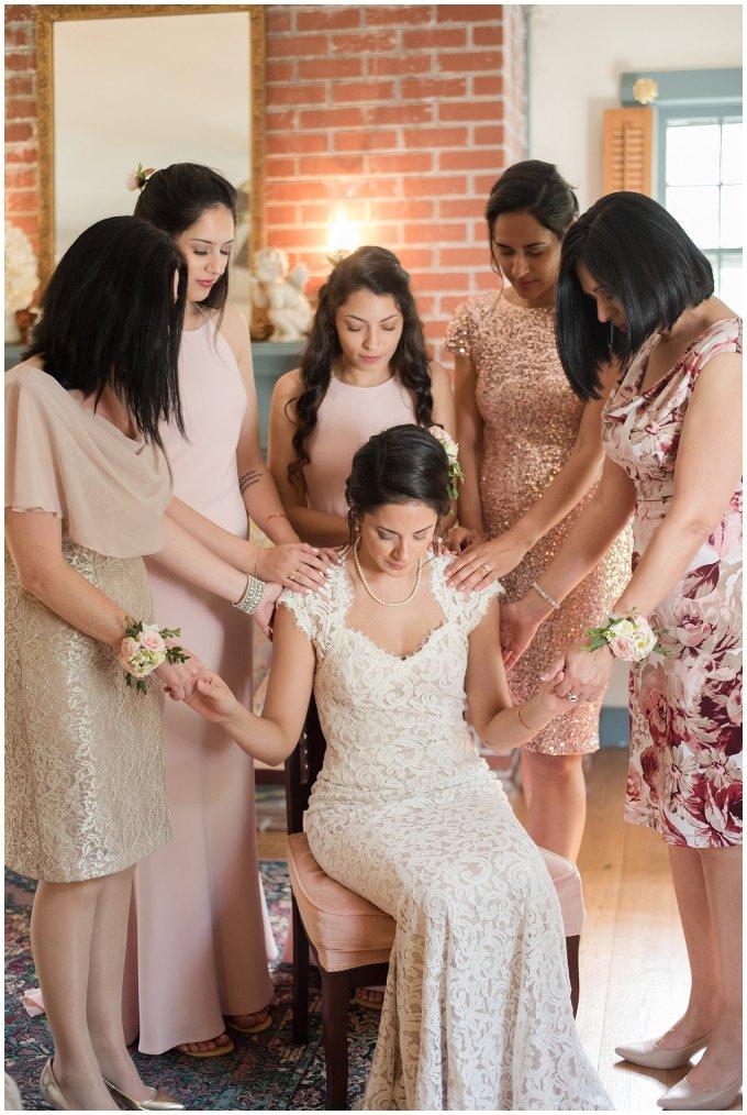 Jasmine Plantation Providence Forge Spring Wedding Virginia Wedding Photographers_4415