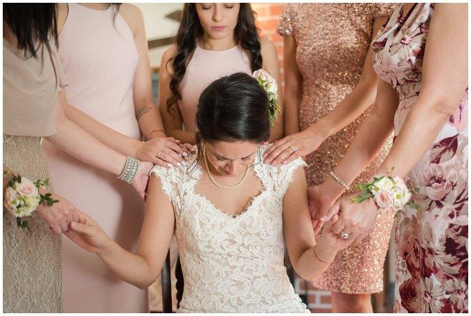 Jasmine Plantation Providence Forge Spring Wedding Virginia Wedding Photographers_4416