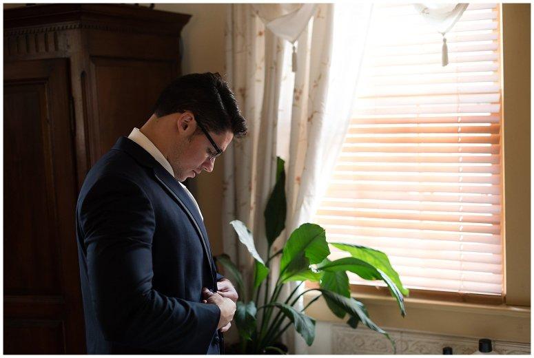 Jasmine Plantation Providence Forge Spring Wedding Virginia Wedding Photographers_4426