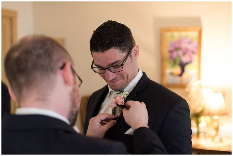 Jasmine Plantation Providence Forge Spring Wedding Virginia Wedding Photographers_4427