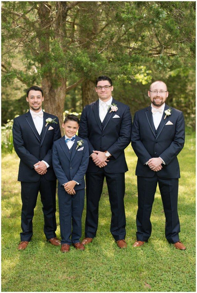 Jasmine Plantation Providence Forge Spring Wedding Virginia Wedding Photographers_4429