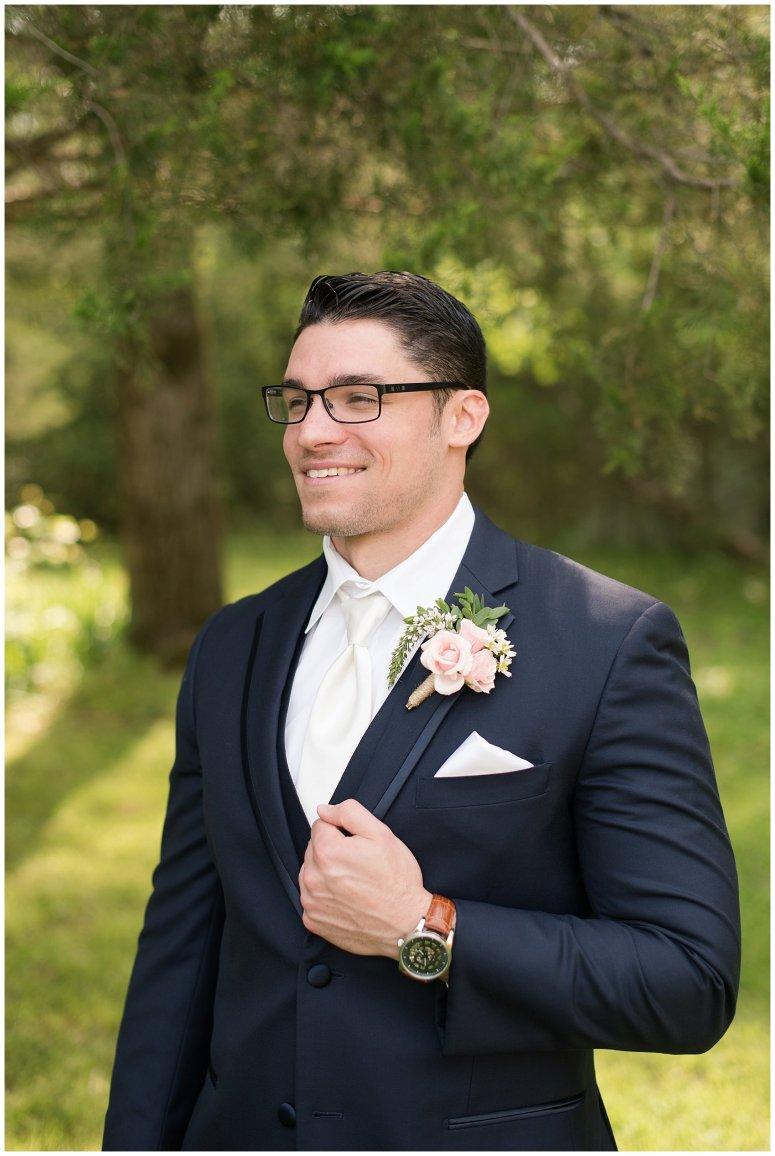 Jasmine Plantation Providence Forge Spring Wedding Virginia Wedding Photographers_4430