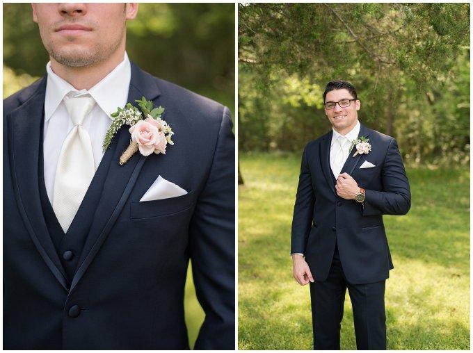 Jasmine Plantation Providence Forge Spring Wedding Virginia Wedding Photographers_4431
